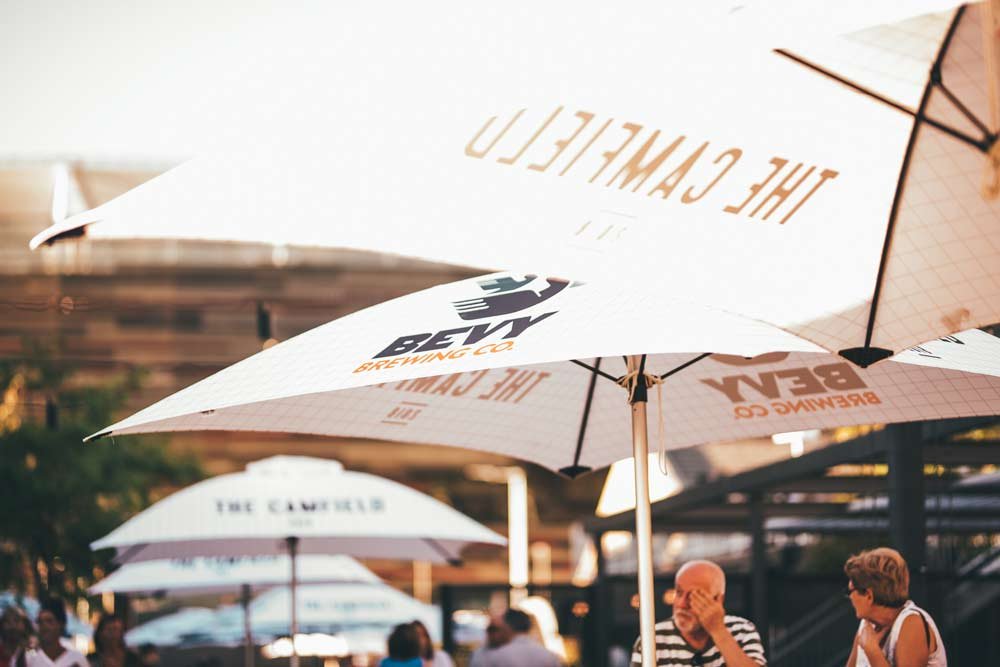 The-Camfield-The-Beer-Garden-Umbrellas.jpg