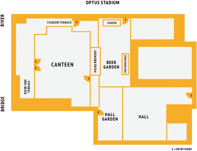 The-Camfield_Venue-Map.png