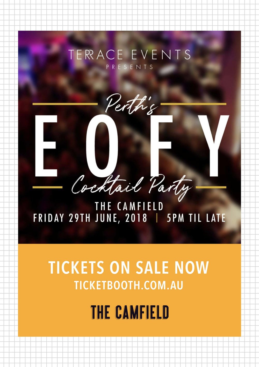 Perth's-EOFY-Party-Flyer-Banner.jpg