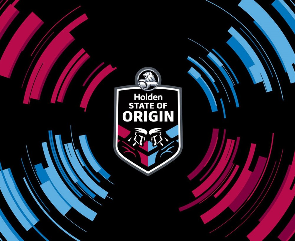 state of origin image .jpg