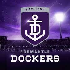 fremantle dockers logo .jpeg