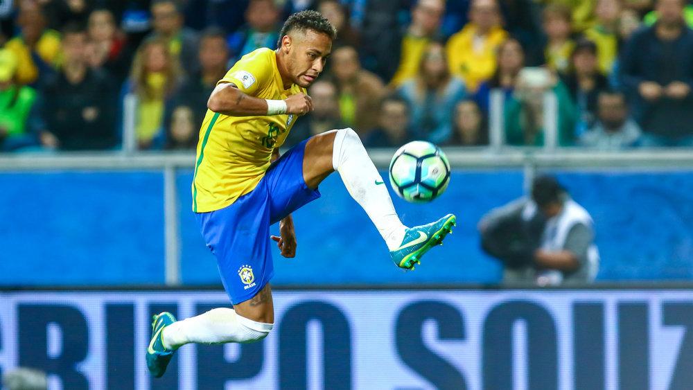 brazil soccer image.jpg