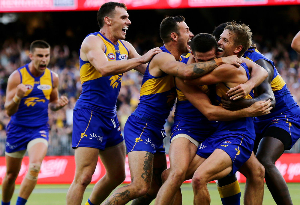 west coast eagles image.jpeg