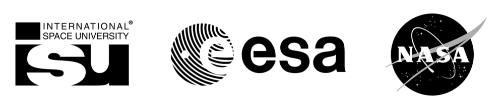partner logos2.png