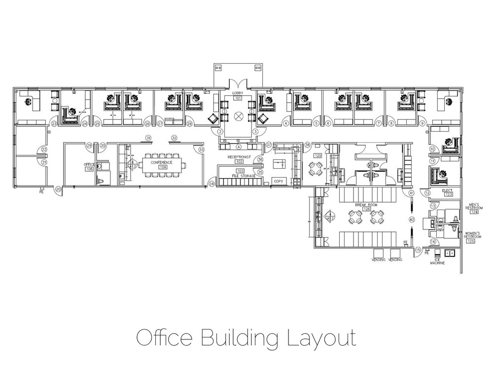 Office Building Cover.jpg