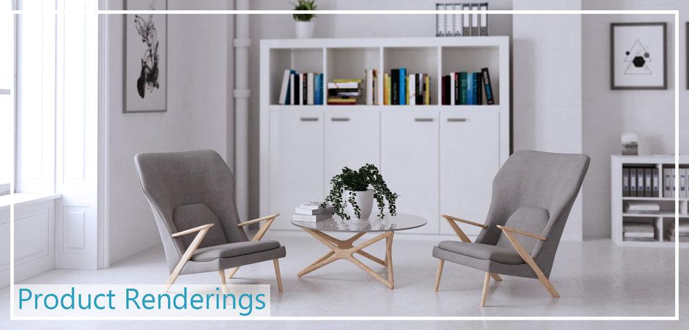 HOME HEADER - Product Renderings.jpg