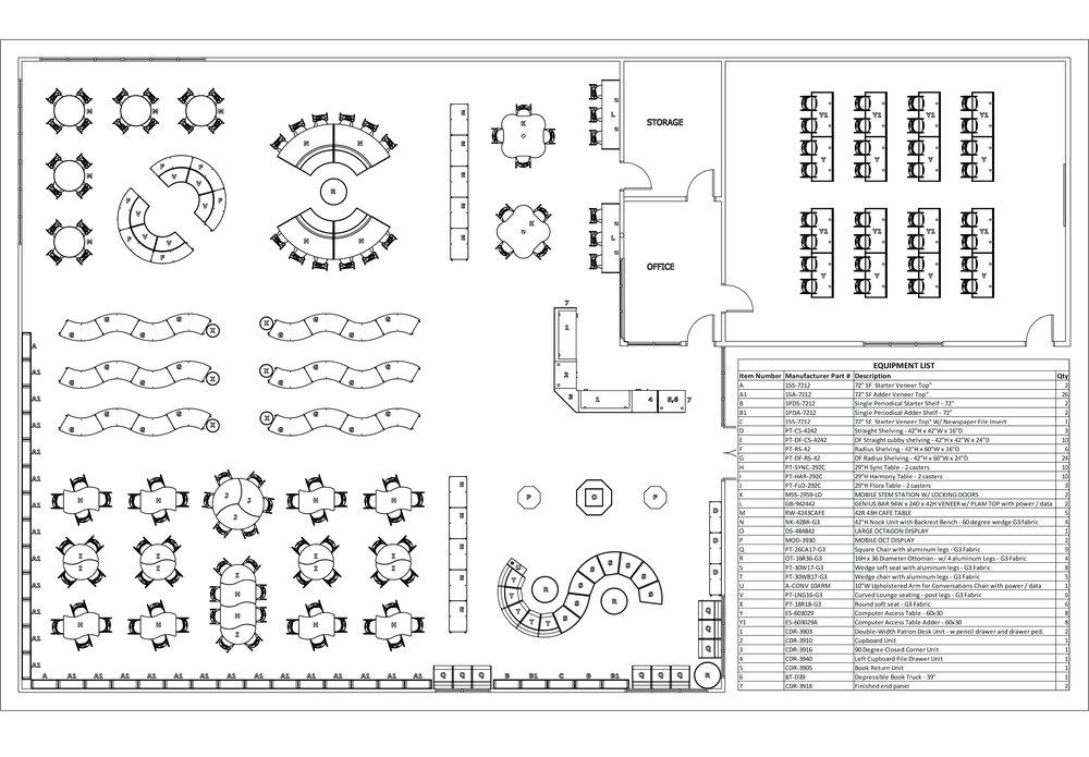 Media Center Floorplan.jpg