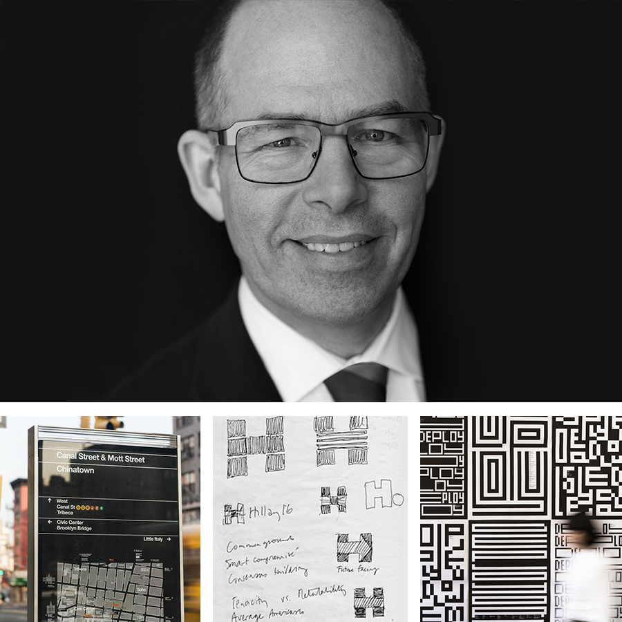 Michael-bierut-headshot-work.png