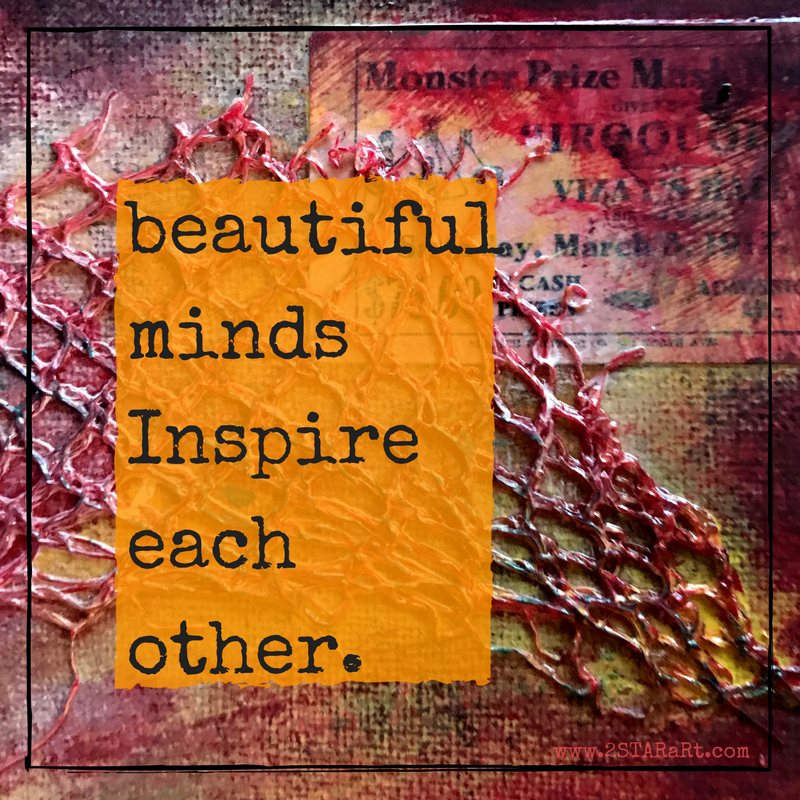 beautifulmindsInspireeach other.png