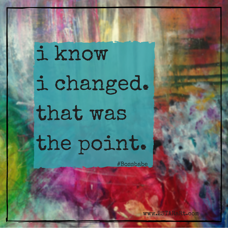 i know i changed.that was the point..png