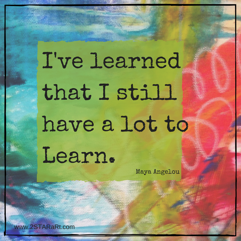 I've learned that I still havea lot to Learn..png
