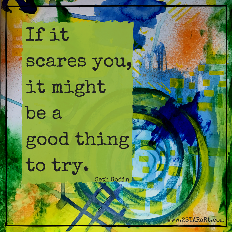 If itscares you,it mightbe a good thingto try..png