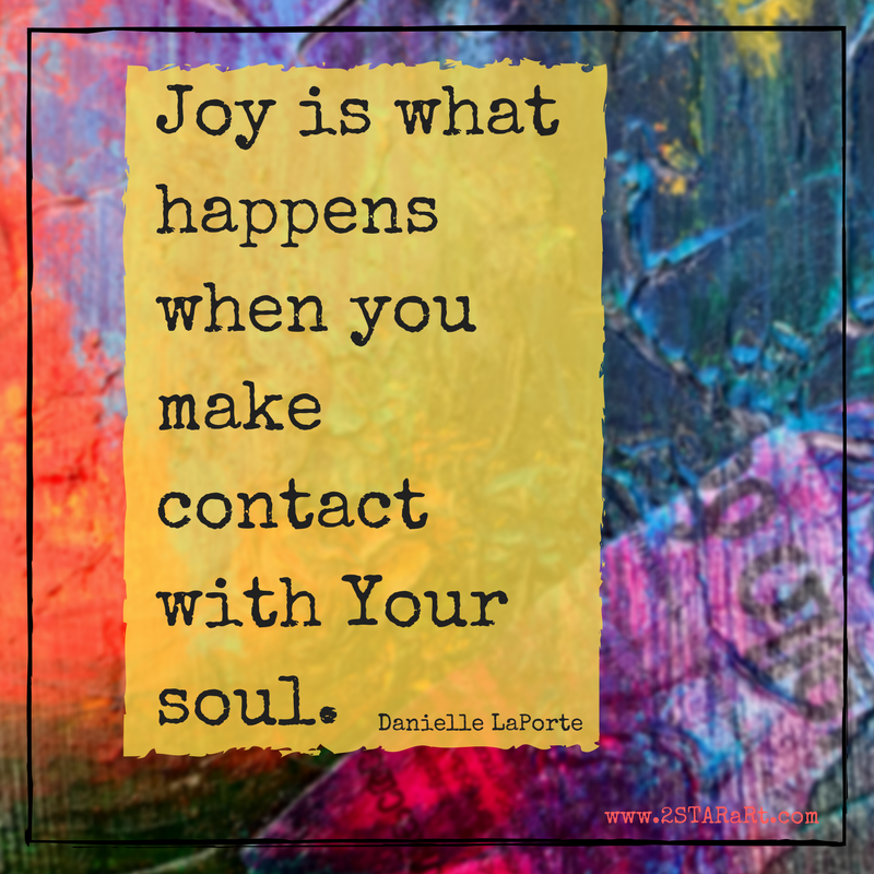 Joy is whathappenswhen youmake contactwith Yoursoul..png