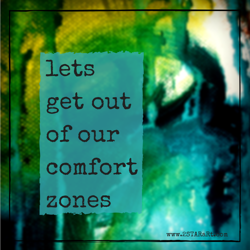 letsget outof ourcomfort zones.png
