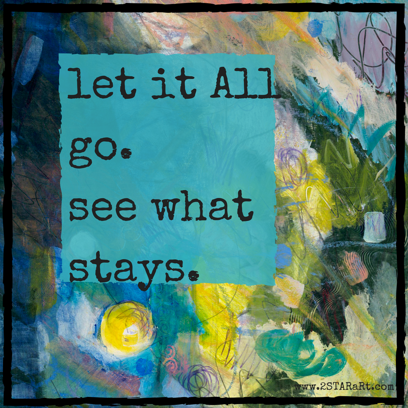 let it Allgo.see what stays..png