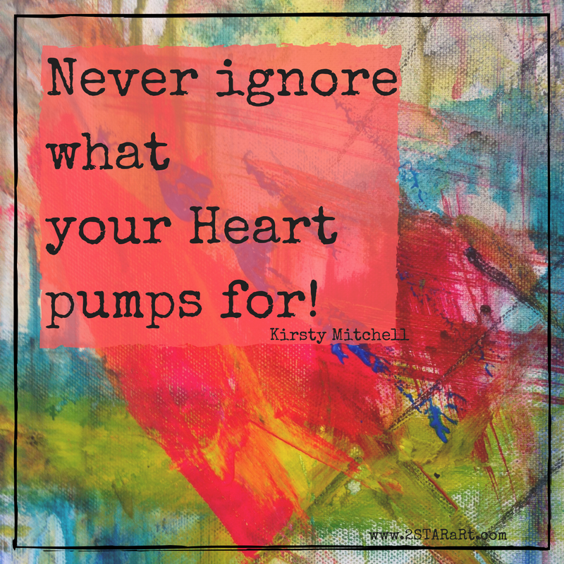 Never ignorewhat your Heartpumps for!.png
