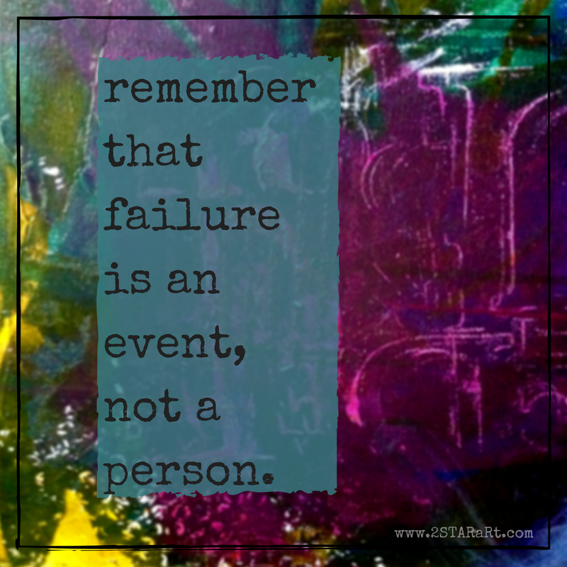 rememberthat failureis anevent,not aperson..png