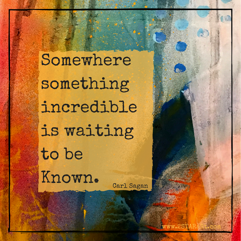 Somewheresomethingincredibleis waitingto beKnown..png