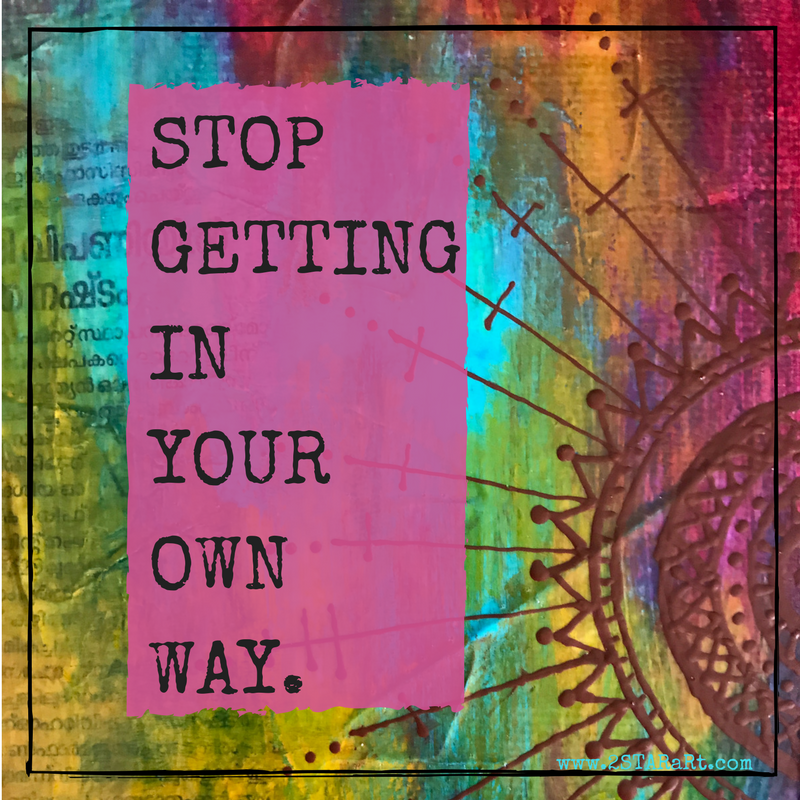 STOPGETTINGINYOUROWNWAY..png