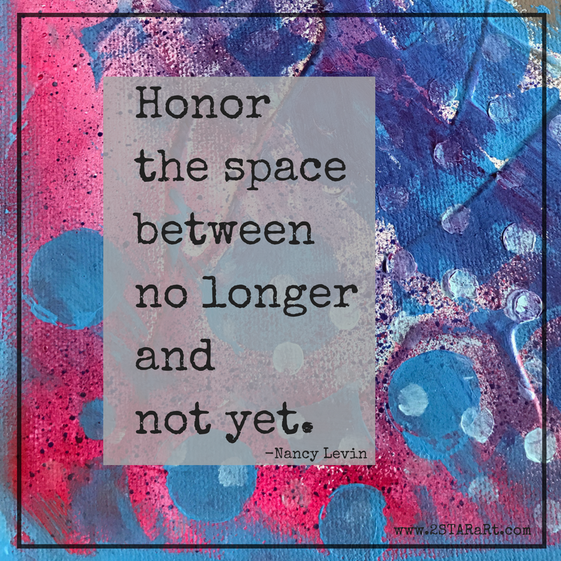 Honorthe spacebetweenno longerandnot yet..png