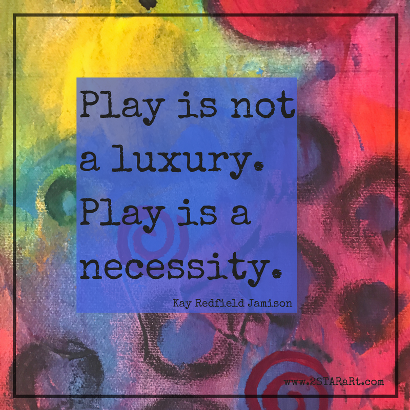 Play is nota luxury.Play is a necessity..png