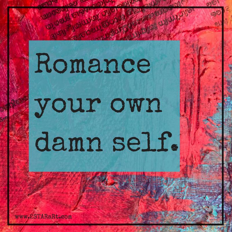 Romanceyour owndamn self..png