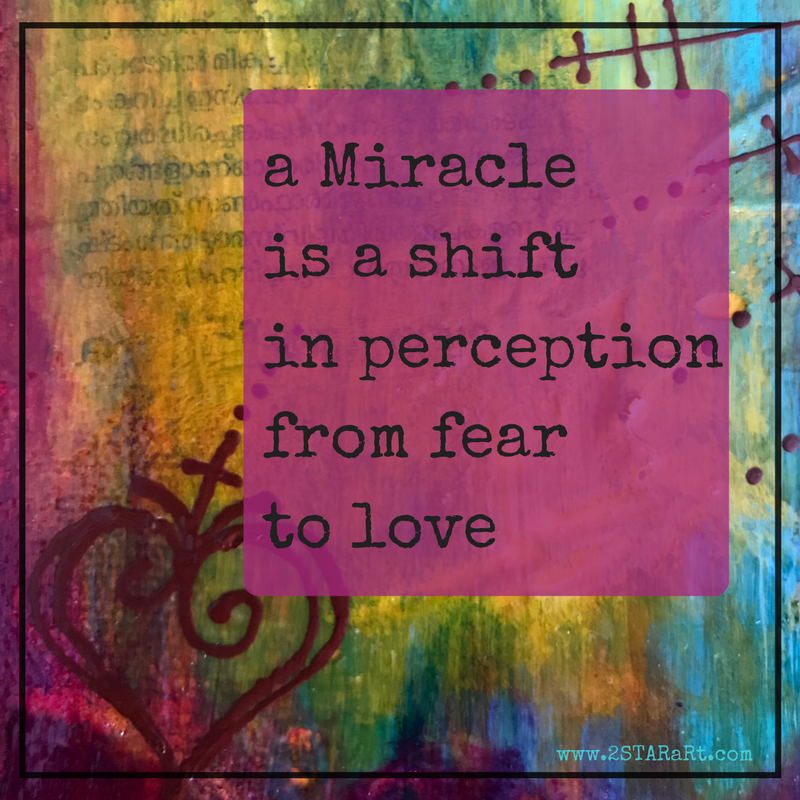 a Miracle is a shift in perception from fear to love.png