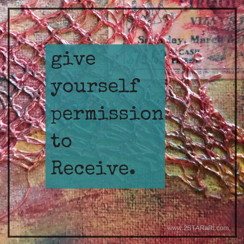 give yourselfpermissiontoReceive..png