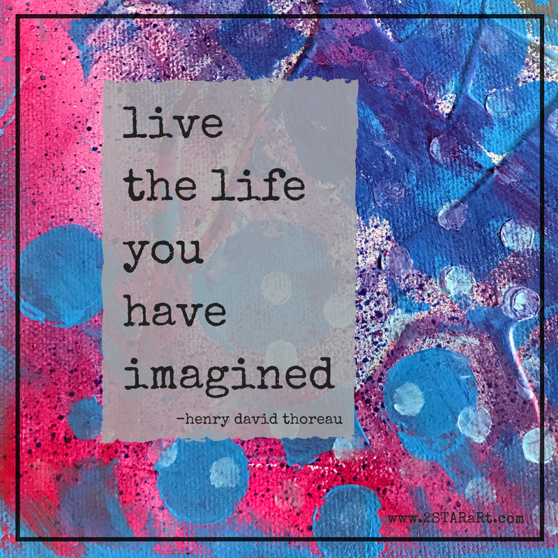 livethe lifeyou haveimagined.png