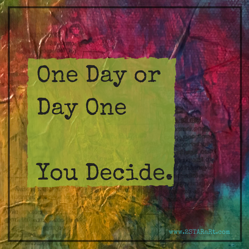 One Day orDay OneYou Decide..png