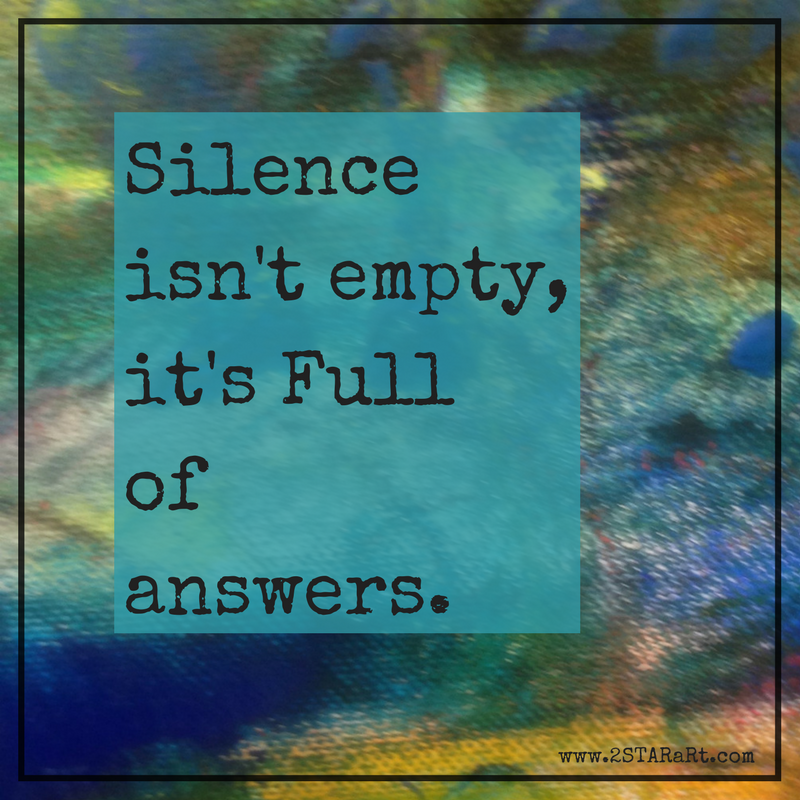 Silenceisn't empty,it's Fullof answers..png