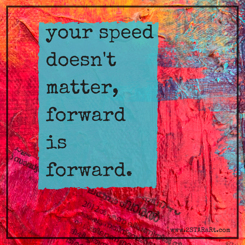 your speeddoesn't matter,forwardisforward..png