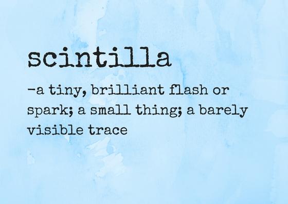 scintilla.jpg