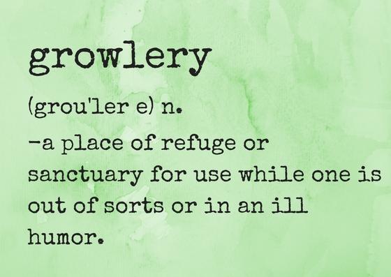 growlery.jpg