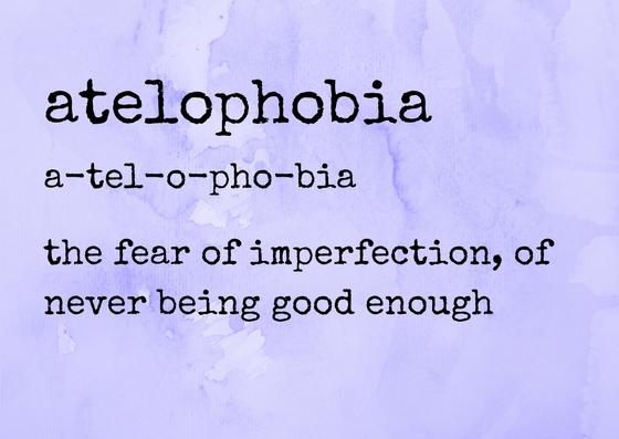 atelophobia.jpg