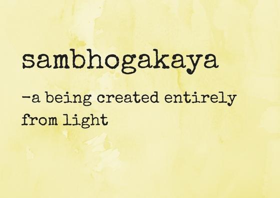 sambhogakaya.jpg