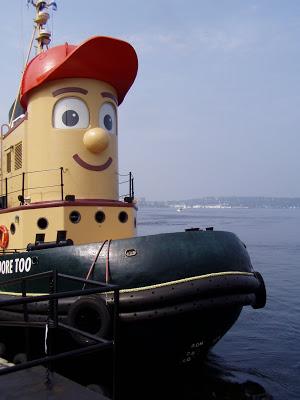 Theadore tugboat.JPG