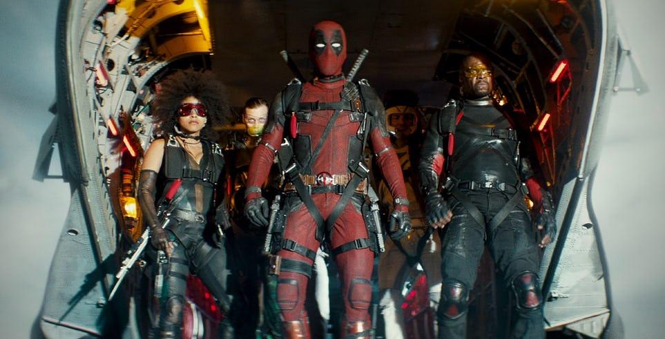 Deadpool-2-Trailer-X-Force-Team.jpg