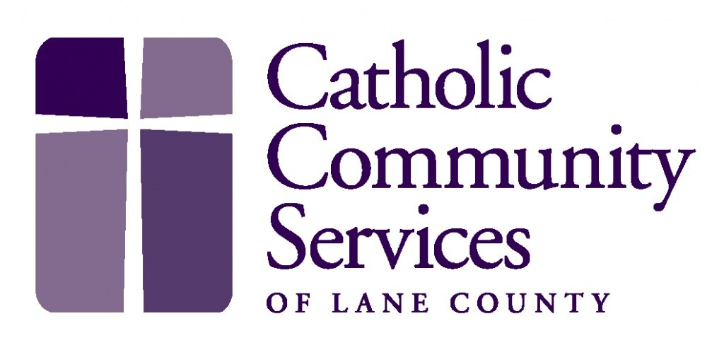 Catholic Community Services of Lane County