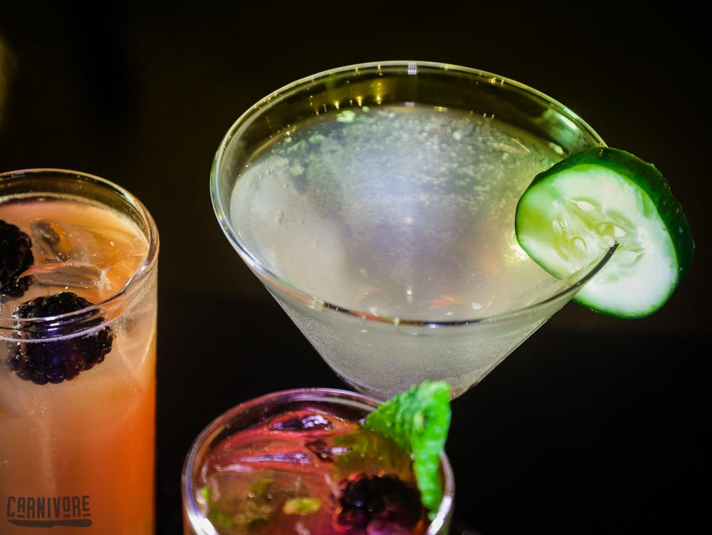 SOCIALmade_CarnSPR18_drinks-1.jpg