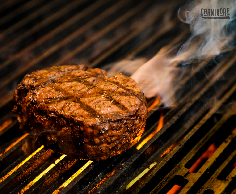 SOCIALmade_CarnSPR18_steak-1.jpg