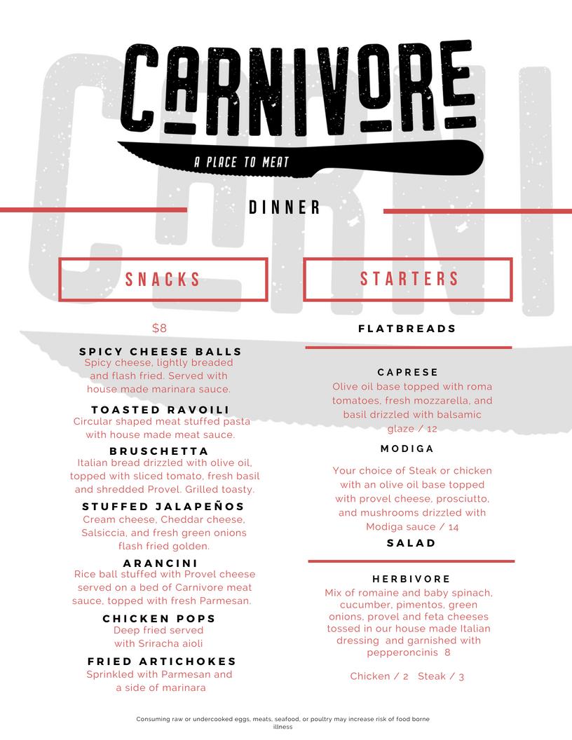 Carnivore - Spring 2018 BIG STEAK.jpg