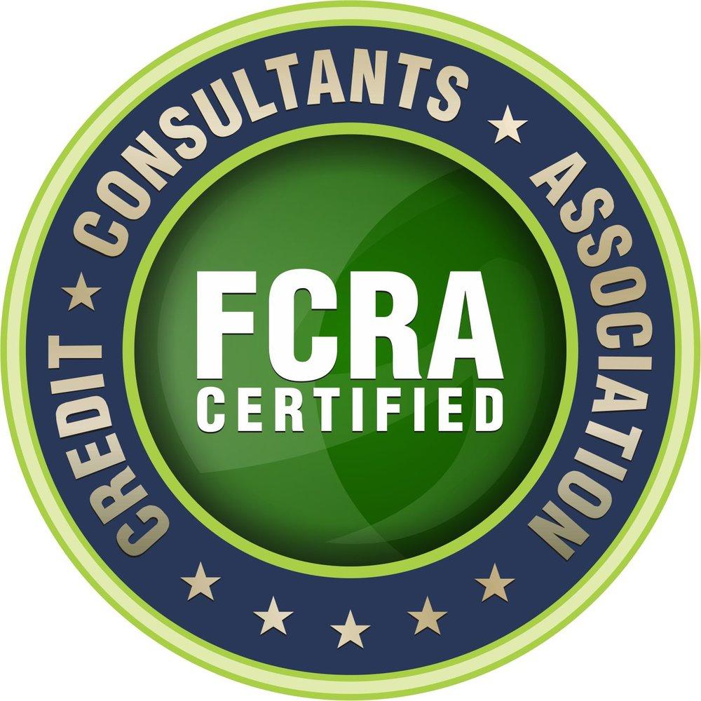 FCRAseal.jpg