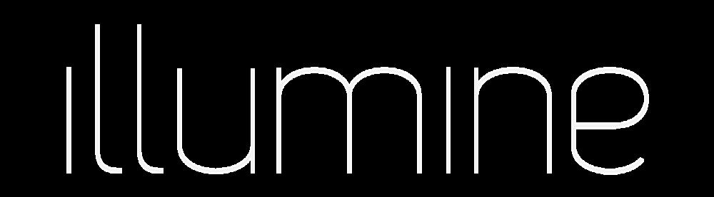 illumine-logo_light_transparent.png