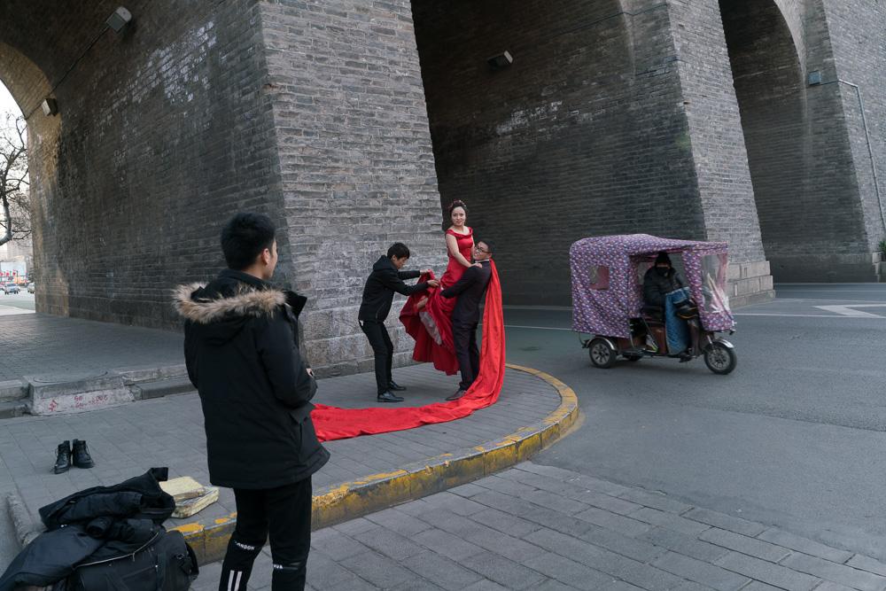 031-china_2017.jpg