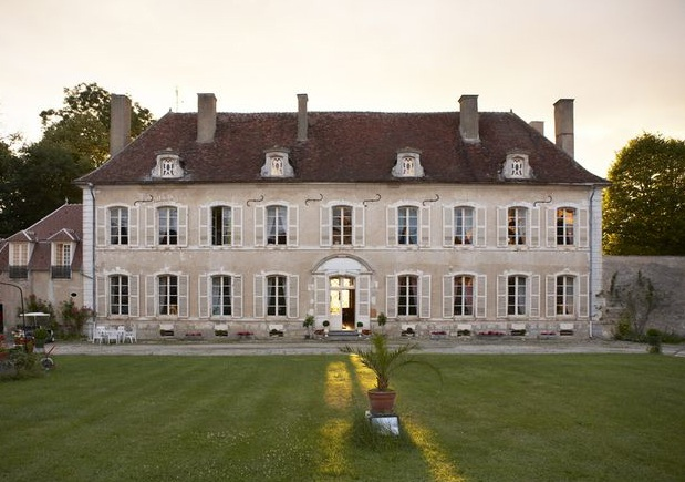 chateau-de-beru-bourgogne-89-facade.jpg