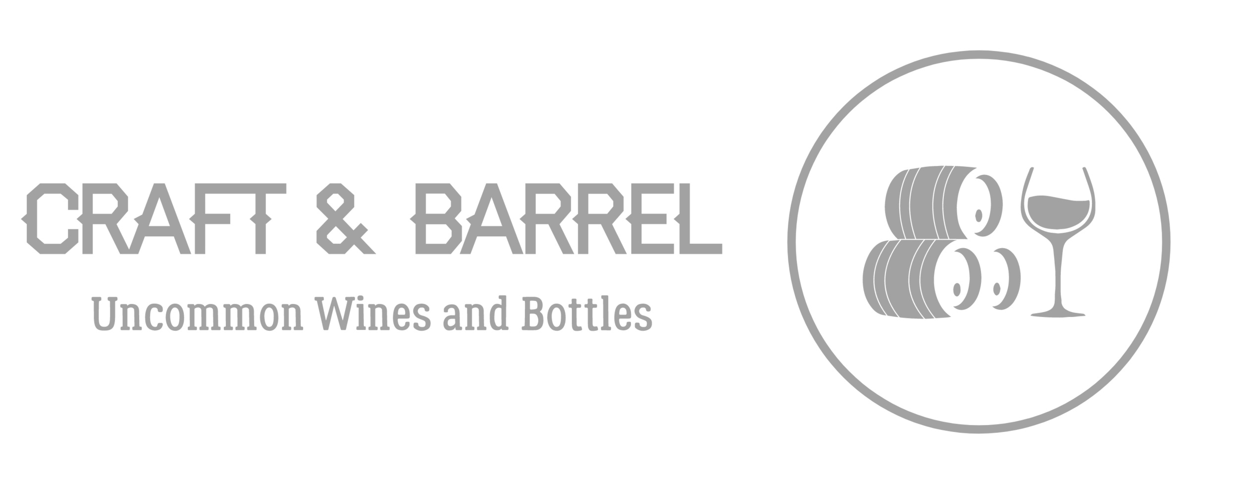Craft & Barrel