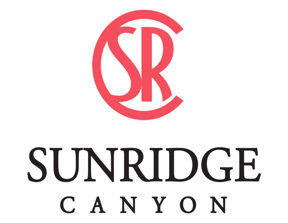 Sunridge Canyon