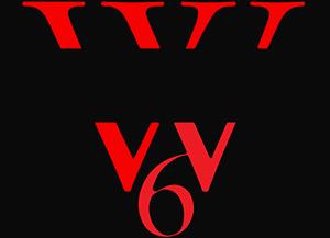 W6-Logo.png