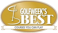 golfweeks-best-courses_burned.png